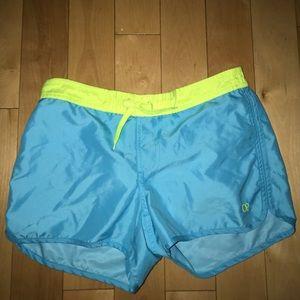 Other - Swim Shorts